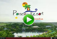 Poracay Resort :: Be captivated with the vivid gift of nature in the most relaxing atmosphere, Experience the beauty of a hidden paradise.